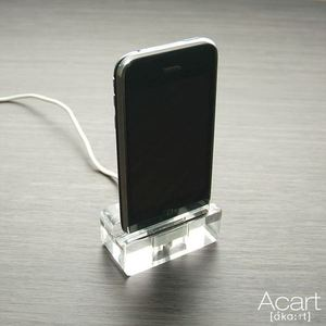 iPhone Dock 3gs